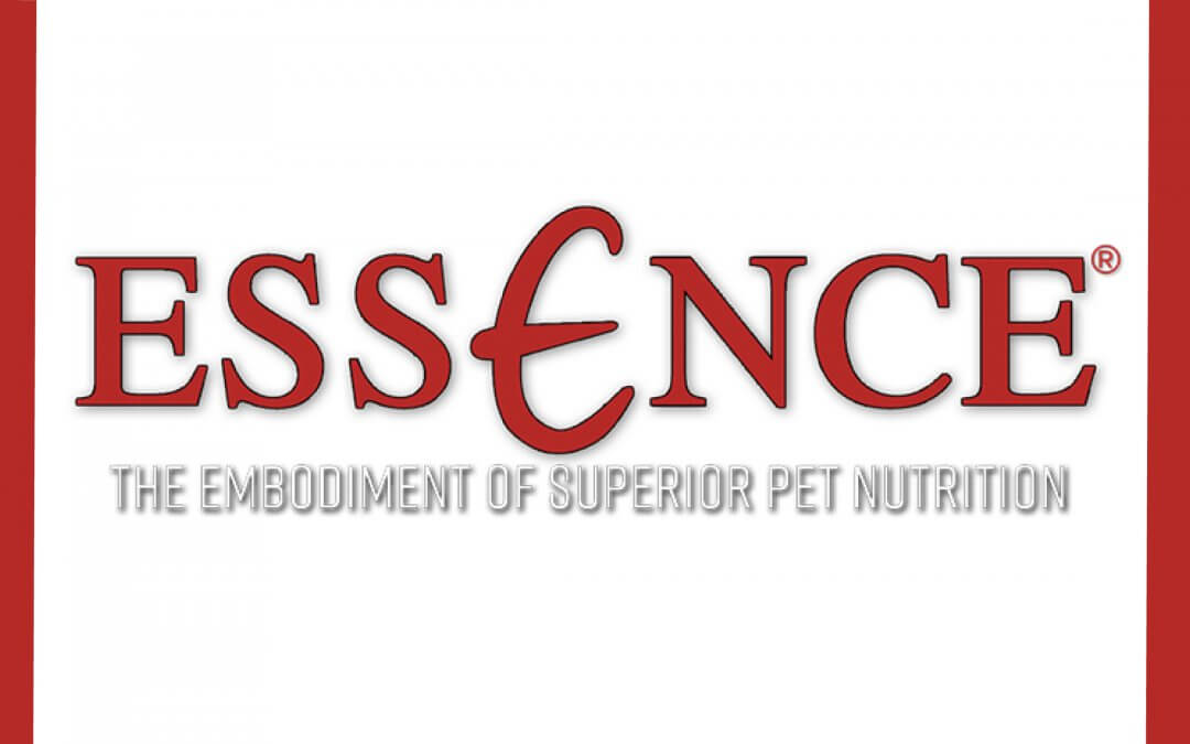 Phillips Adds Essence Pet Food