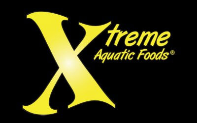 Phillips Adds Xtreme Aquatic Foods to Product Selection