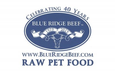 Phillips Adds Blue Ridge Beef's Natural Raw Foods