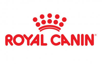 Phillips Is National Distribution Partner for Royal Canin Retail Diets
