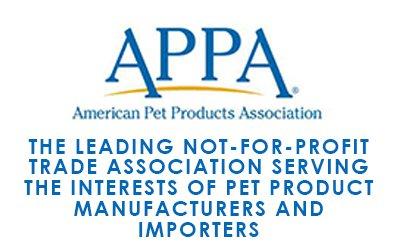 APPA COVID-19 Information