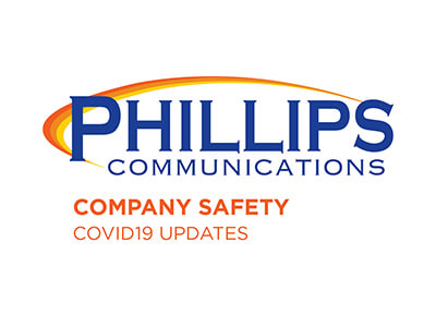 Company Safety