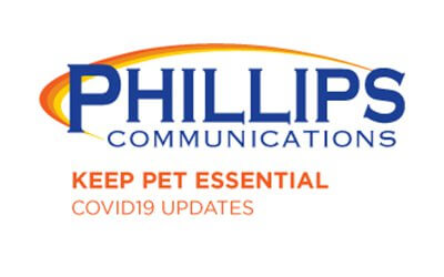 Keep Pet Essential